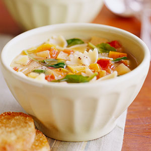 farmers-market-vegetable-soup-R100876-ss