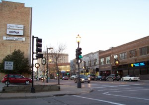 Downtown_Oshkosh,_Wisconsin,_in_2006
